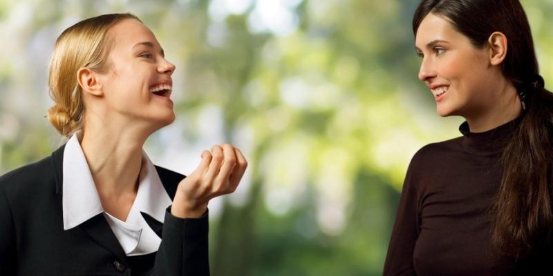 5 основных мужских слабостей: как искусно манипулировать и извлекать из их выгоду