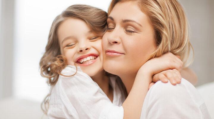 Если б я знала ранее: 7заповедей, о которых девочке обязана поведать любая мать