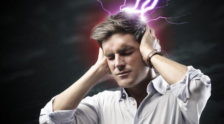 Метеозависимость: 7 методов избавиться от мучительных симптомов