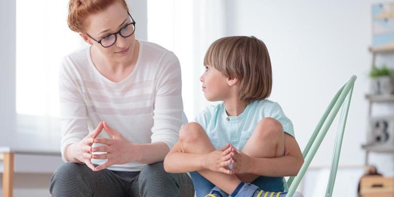 5 способов воспитания, которые посодействуют стать родителем года