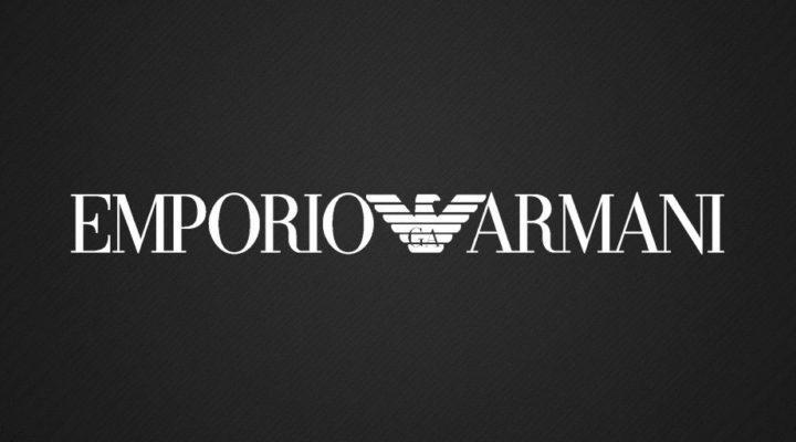 Обзор тинтов Giorgio Armani Beauty