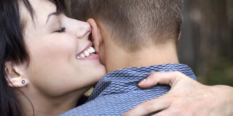 Как дать мужчине осознать, что он нравится, и не смотреться тупо