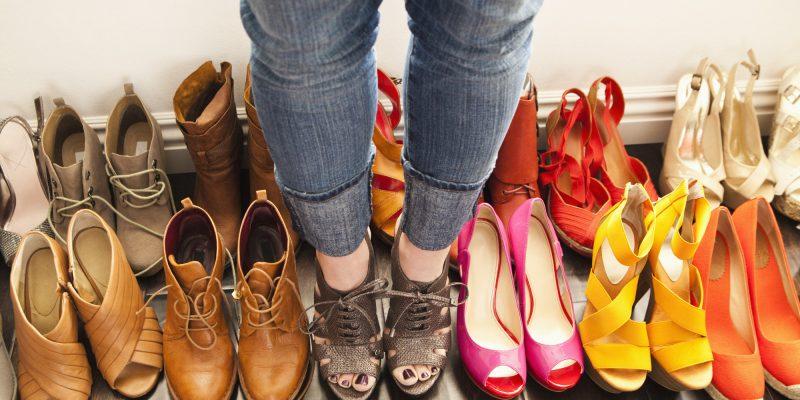5 брендов с Алиэкспресс, у каких можно отыскать реально крутую обувь (и доброкачественную!)